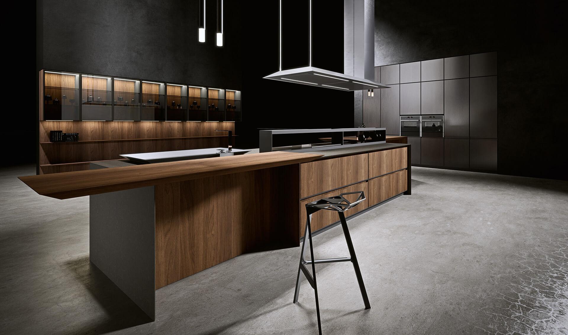 Arredamenti Zattarin - Mobilificio, falegnameria, design per interni ...